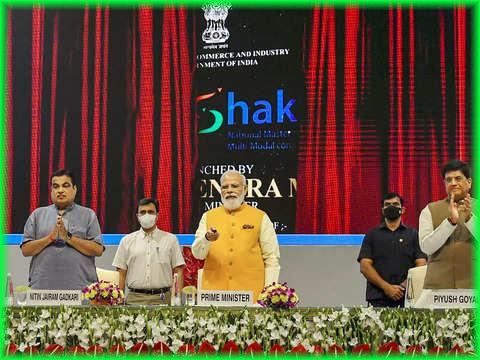 Broadband for all – a key aspect of PM Gati Shakti Initiative
